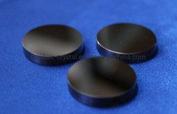 Material de silicio (Si), de material óptico, Material de grado óptico