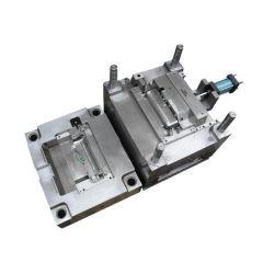 Productos eléctricos de molde Moldes de inyección de plástico molde para el Aparato electrónico