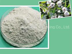 Para la planta de pesticidas Thidiazuron regulador del crecimiento del 50% Wp en la agricultura Productos químicos