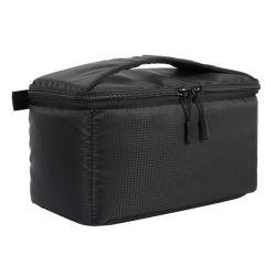 Multi-Functional рюкзак камеры DSLR Водонепроницаемый для использования вне помещений выполните фото подушки безопасности