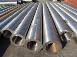 優秀な品質のヘインズ625/2.4856のステンレス鋼の管か管