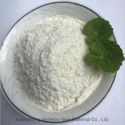 Polarer Aktivator-Verdickung-Zusatz-Montmorillonit-organischer Bentonit-Lehm