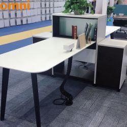 熱い販売のOtobiの家具の事務用品の机のオルガナイザーの贅沢な管理表のオフィス
