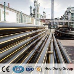 Высокое качество API 5СТ J55 K55 и трубку масляного картера 9 5/8 дюйма воды, а также модели нефтяного месторождения газа стальной корпус трубы бурение