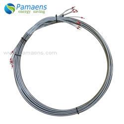 Qualitäts-Wasser-Immersion-elektrisches Ring-Heizungs-Element mit einer Jahr-Garantie