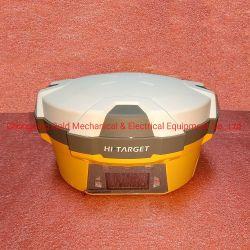 Hi-Target V60 Gnss RTK GPS/картографической съемки и составления карт GPS съемки щитка приборов