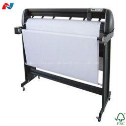 White 45GSM traceur de CAO de papier pour l'habillement et usine de textile