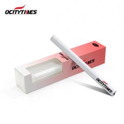 جديدة مستهلكة [فب] قلم صحّ سيجارة مصغّرة إلكترونيّة