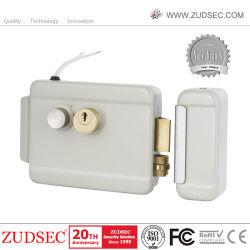 Commerce de gros verrou électrique de haute qualité avec étanche pour une serrure de porte électronique de porte