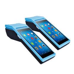 5.5 pollici mini Handheld&#160 astuto; Hardware di posizione