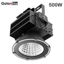 De binnen Openlucht300W 400W 500W LEIDENE Lamp van de Projector