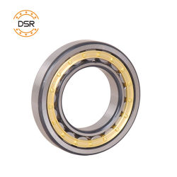 Spherical Roller Bearing Ball Bearing 6000 Needle Roller Bearing Cylindrical Roller Bearings Auto Bearingの元のNSK NTN Koyo Timken SKF Distributor