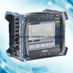 Exfo OTDR тестирование сети Ethernet, DWDM Analyzer, Osa, Osnr (FTB-500, FTB-5240S/BP)