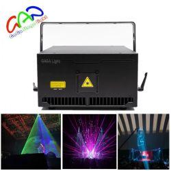 DJ Bar LED Stage Light Star Disco Party Mini Laser المصابيح جهاز العرض للبيع