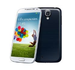 4G LTE هاتف محمول Android العلامة التجارية الأصلية S4 I9505