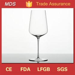 Breve deriva mejores Stemware copas de vino blanco y rojo