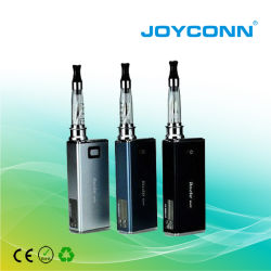 Variable VoltageのInnokin Itaste最高殊勲選手Kit
