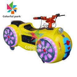 Parque coloridos Motos Gasolina Moto Mini 50cc de bicicleta de Motor