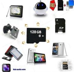 Mirco 16GB 32GB 64GB 128GB High Speed Speicherkarte