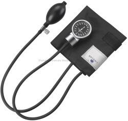 CM-1266 Premium aneroïde sphygmomanometer bloeddrukmeter van hoge kwaliteit