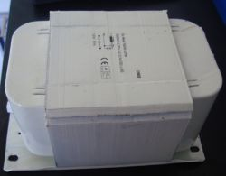 Mh2000W cuivre magnétique électronique Ballast de lampe mh
