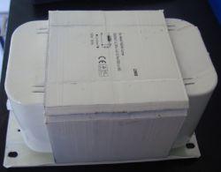 Mh2000W Lastro cobre magnético eletrônico para lâmpada Mh