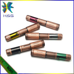 Il nuovi MOD di Kmax VV della sigaretta/Vamo elettronici V3/Chi voi E-Sigaretta del MOD