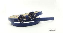 Unità di elaborazione Fashion Belt di Buckle del legame per Lady (KY5342)