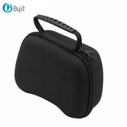 حقيبة وحدة التحكم اللاسلكية Byit PS5 حقيبة سفر جهاز التشغيل 5 حقيبة وحدة التحكم في Case PS5