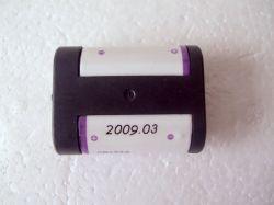 Batterie au lithium CR2 2cr5 CR123A1433514250 CR CR CR CR CR173351450526500 CR34615