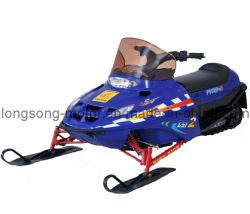Snowmobile 125cc zu 250cc Snow Field Vehicle