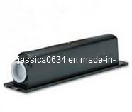 Compatible Npg1 Cartouche de toner noir pour Canon NP1215/1015/1215S/1218/1318 cartouches de toner