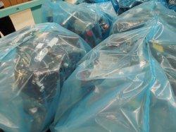 High-Strength VCI пленки мешок, Vci пластиковый пакет
