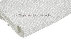 C-Glasfiberglas-Tuch verwendet worden für Wärmeisolierung