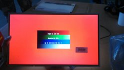 N156BGE-L21ラップトップReplacemen LCD N156B6-L0B B156XTN02.2 LP156WH4