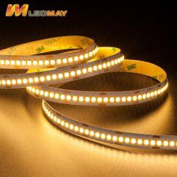 Ослепительно белый водонепроницаемый 240 светодиодов SMD СВЕТОДИОД3528 газа бар лампа