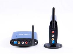 5.8GHz Wireless Handels Extender mit IR Return