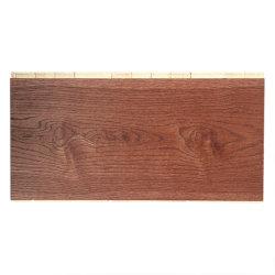 [ديركتلي سل] من مصنع بلوط يهندس يستعصي أرضيّة خشبيّة لأنّ مشروع /Home