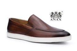 2020 جديدة تصميم رجال حذاء رياضة [هيغ-قوليتي] [كسول شو] رياضة أحذية و [هيغقوليتي] شعبيّة رجال [سليب-ون] جلد [كسول شو] خارجيّ مريحة
