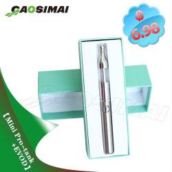 Superdampf Protank elektronisches Zigarette EGO MiniProtank