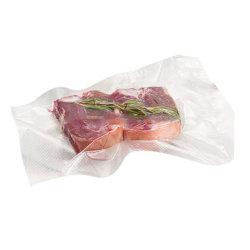 El material de embalaje para bolsas de vacío