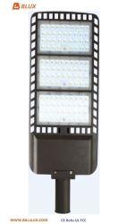مصابيح LED على الطريق مصابيح إضاءة على الطريق بقدرة 250 واط 100 واط-300 واط
