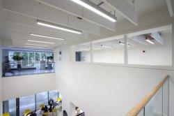 Leuchter-Lampe/Licht der neuer Entwurfs-moderne Innendekoration-LED