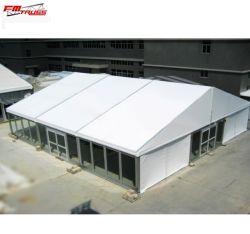 Struttura In Metallo Decorazione Tenda Da Sposa Tende In Pvc Bianco