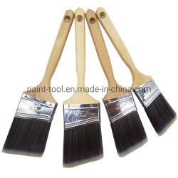 Garten-Hilfsmittel für Künstler-und Farbanstrich-Borste-Pinsel anstreichen