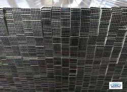범용 자동 부품 알루미늄 인터쿨러 튜브