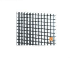 Hoogwaardige Eggcrate Core Aluminium Egg Crate