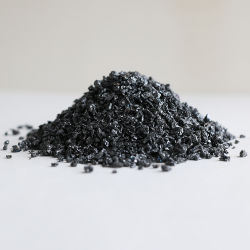 Sand-Sandpapierschleifmaschine-Poliermittel-Riemen des Silikon-Karbid-24