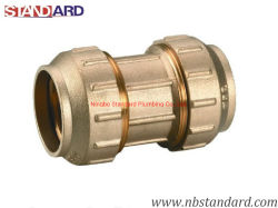 Accessorio per tubi per il tubo del PE Pipe/PE Fitting/PE/tubo della vite Fitting/PPR