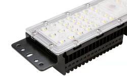 Rue lumière LED de 50 watts Module source